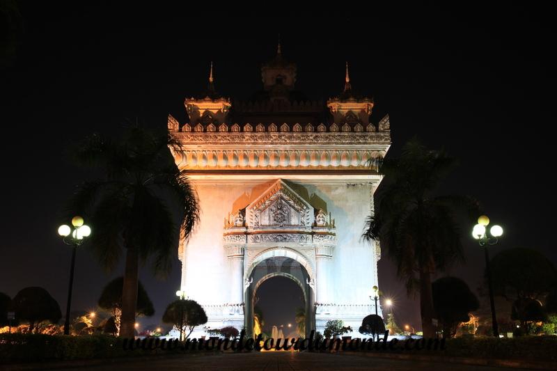 Vientiane (69)