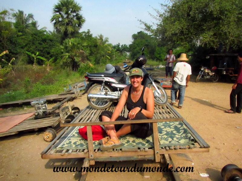 Battambang (65)