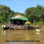 Battambang (9)