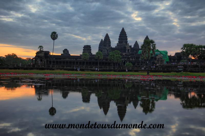 Siem Reap (211)