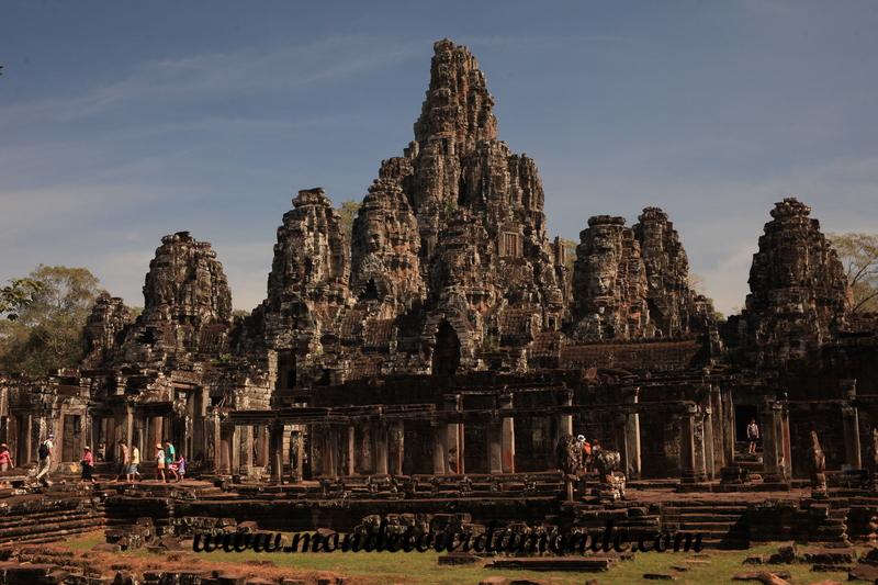Siem Reap (319)