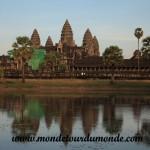Siem Reap (330)