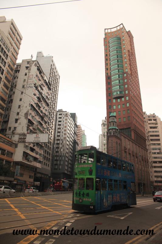 Hong Kong (25)