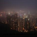 Hong Kong (330)
