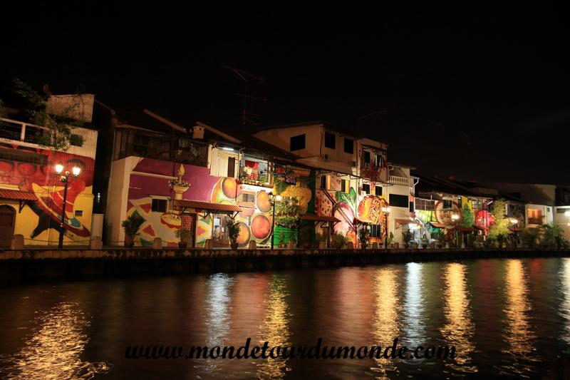 Malacca (36)