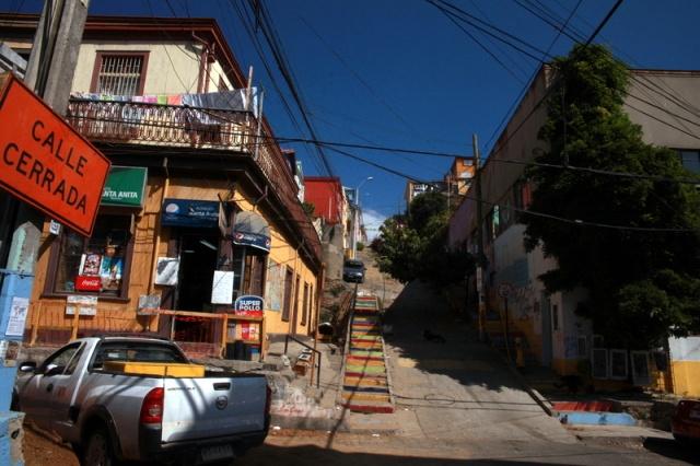 Valparaiso (9).JPG