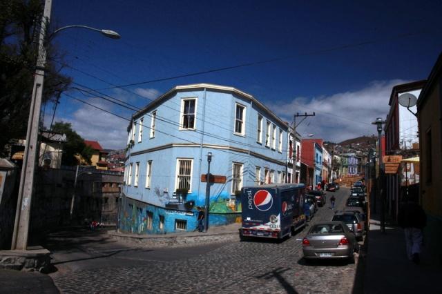 Valparaiso (8).JPG