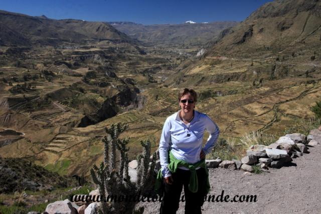 Colca Canyon (149).JPG