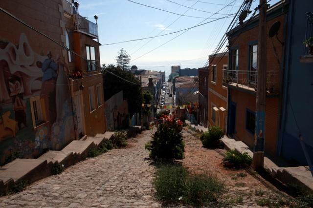 Valparaiso (49).JPG