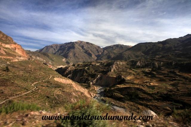 Colca Canyon (8).JPG