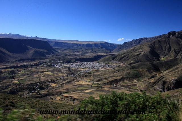 Colca Canyon (163).JPG