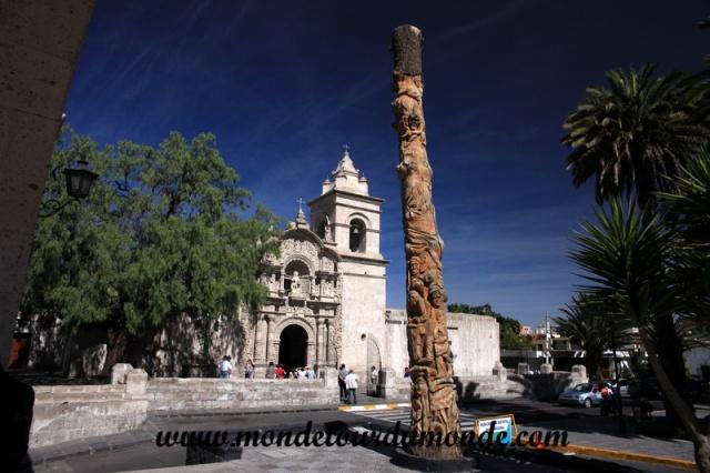 Arequipa (25).JPG