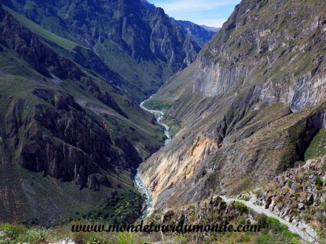 Colca Canyon (112).JPG