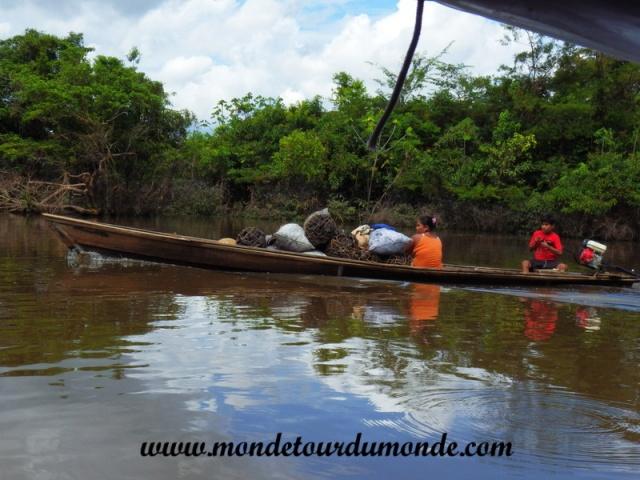 Iquitos (12).JPG