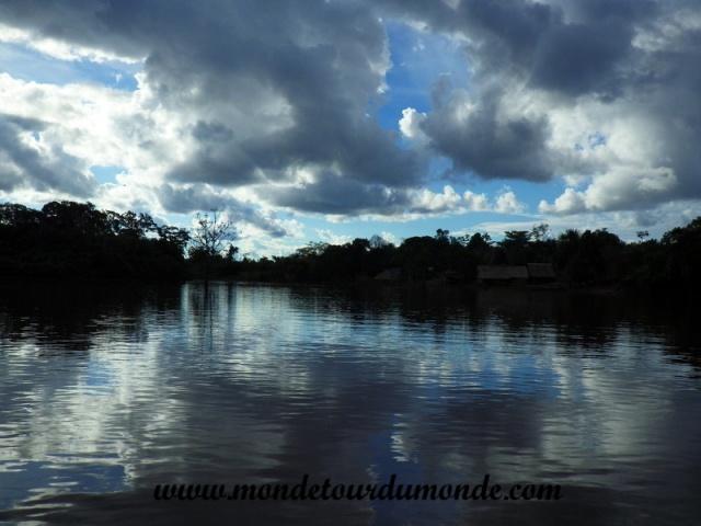 Iquitos (131).JPG