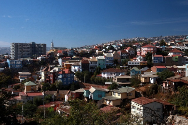 Valparaiso (67).JPG