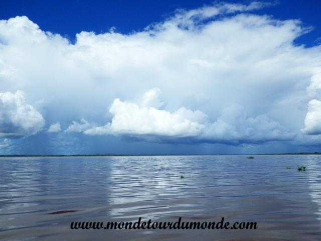 Iquitos (167).JPG