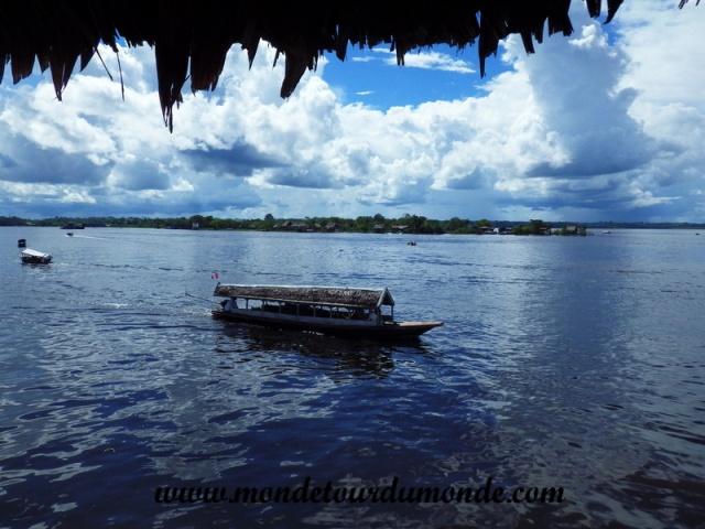 Iquitos (168).JPG