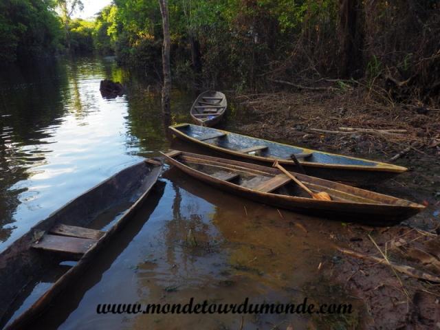 Iquitos (177).JPG