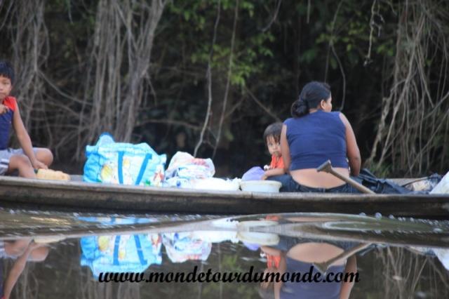 Iquitos (178).JPG
