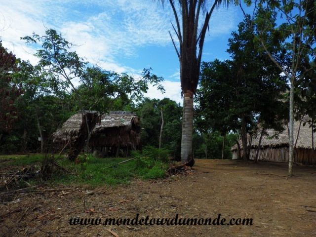 Iquitos (8).JPG