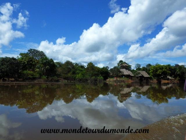 Iquitos (85).JPG