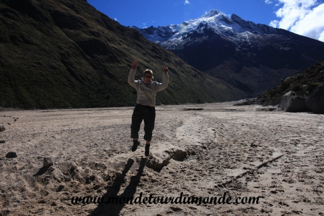 Huaraz (22).JPG