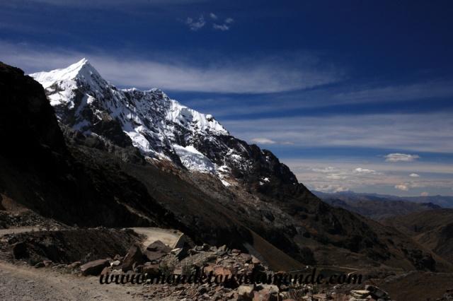 Huaraz (68).JPG