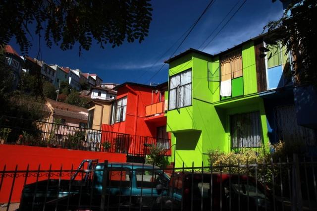 Valparaiso (83).JPG
