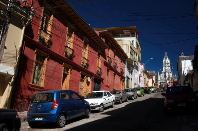 Valparaiso (88).JPG