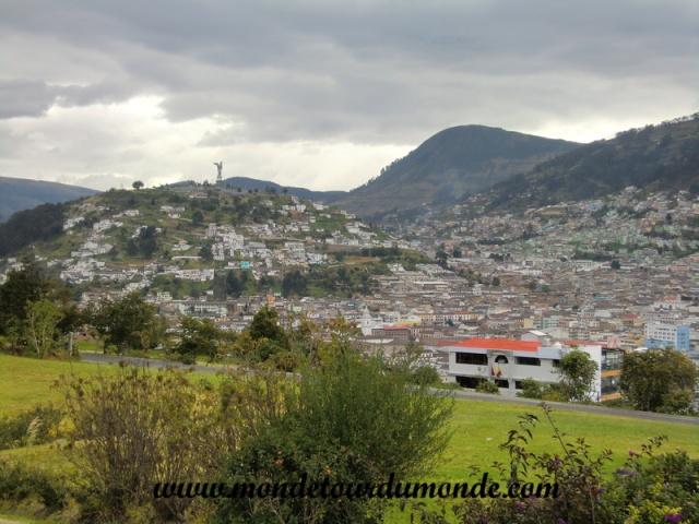 Quito (114).JPG