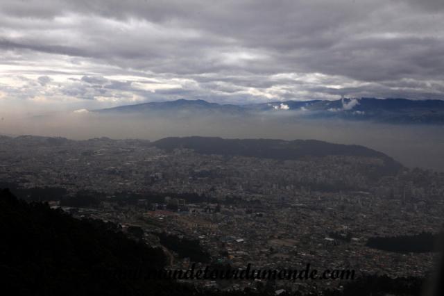 Quito (144).JPG