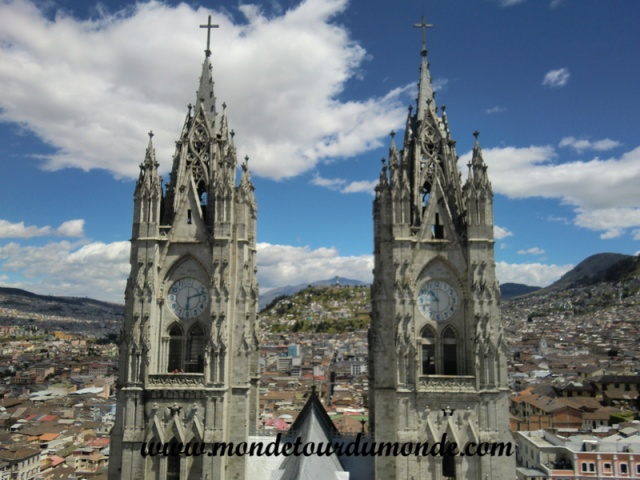 Quito (16).JPG