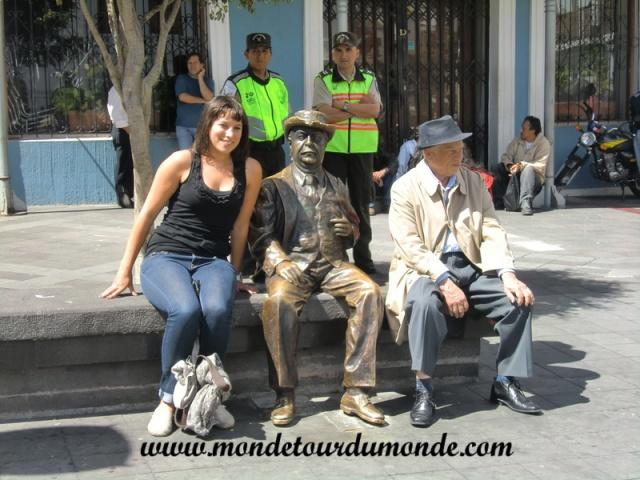 Quito (37).JPG