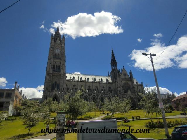 Quito (9).JPG