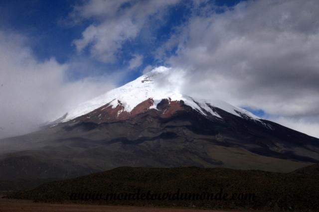 Quito (92).JPG
