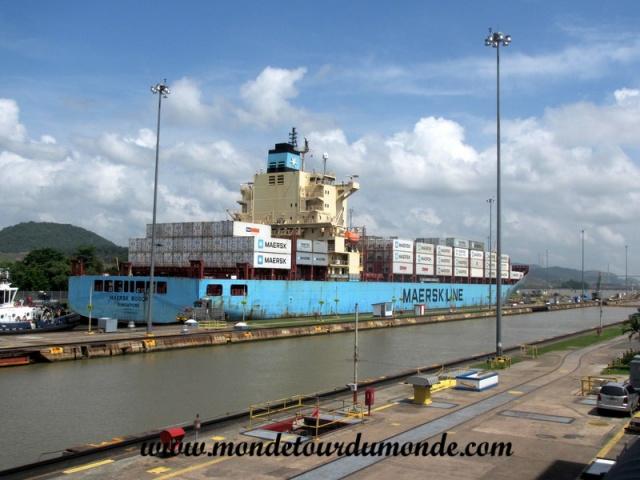Panama (21).JPG