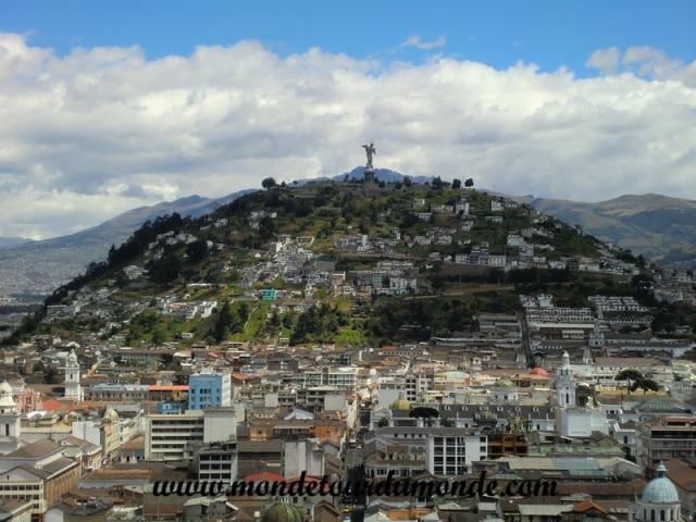 Quito (24).JPG