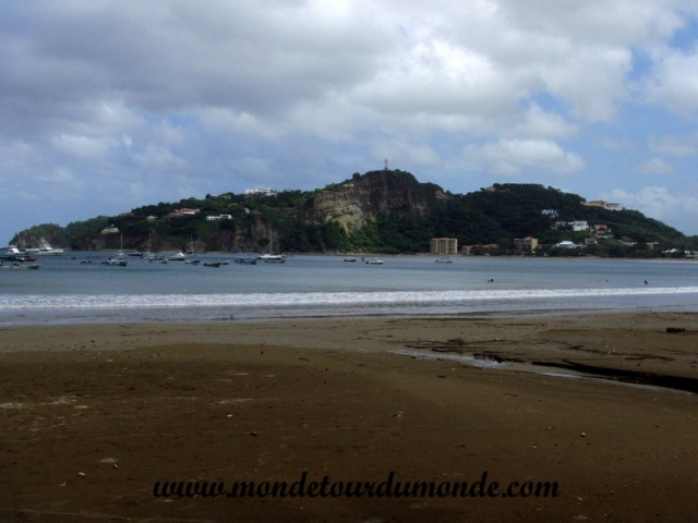 San Juan del Sur (10).JPG