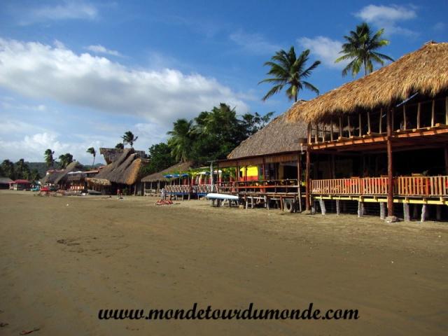 San Juan del Sur (2).JPG