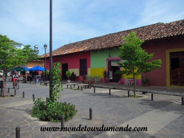 Granada (16).JPG