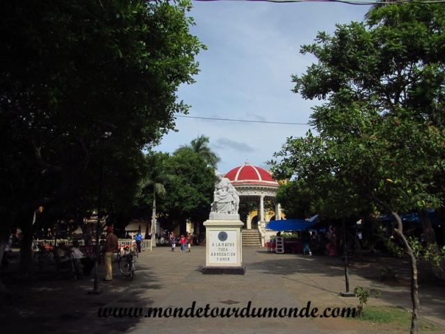 Granada (8).JPG