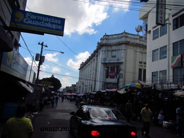 San Salvador (5).JPG