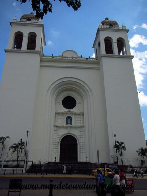 San Salvador (6).JPG