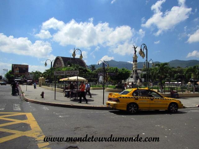San Salvador (7).JPG