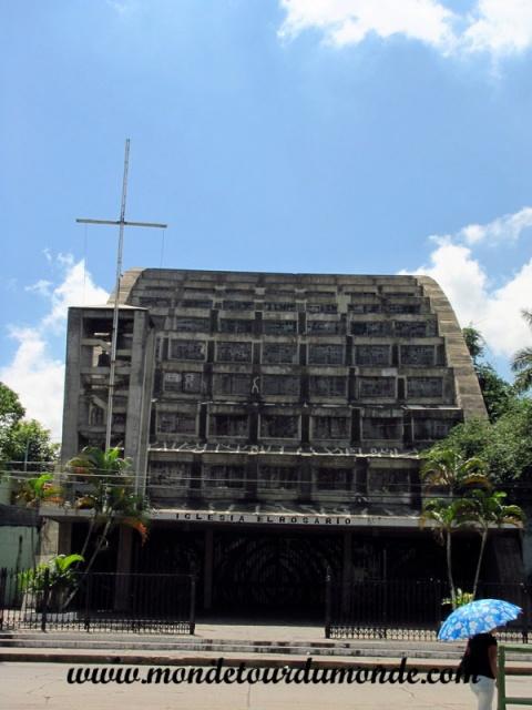 San Salvador (9).JPG