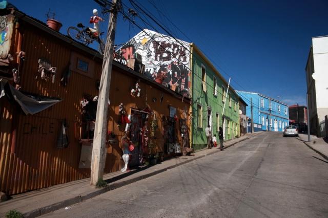 Valparaiso (53).JPG