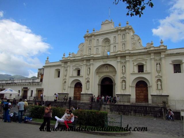 Antigua (7).JPG
