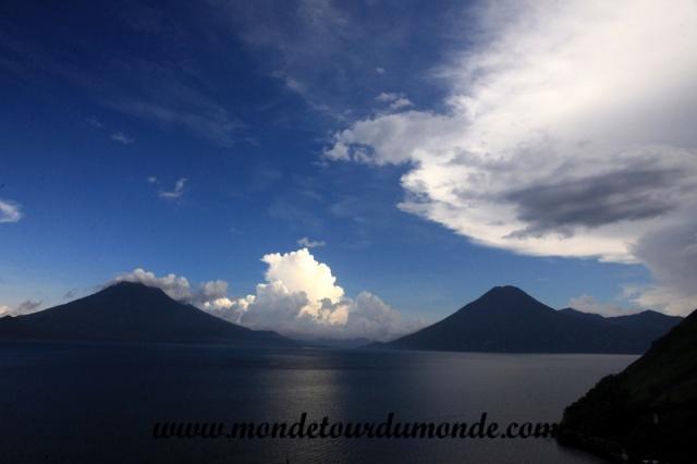Lac Atitlan (19).JPG