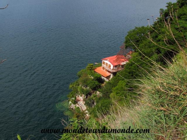 Lac Atitlan (31).JPG
